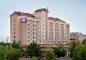 Hotel Fairfield Inn & Suites Denver Cherry Creek