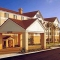 Hotel Fairfield Inn & Suites Boca Raton