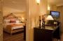 Hotel Renaissance Boca Raton