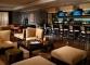 Hotel Renaissance Fort Lauderdale Cruise Port