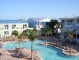 Hotel Fairfield Inn & Suites Key West