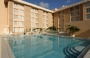 Hotel Courtyard By Marriott Miami - Coral Gables