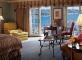 Hotel Ritz Carlton Marina Del Rey
