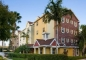 Hotel Towne Place Suites Miami Airport West/ Doral