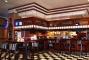 Hotel Sheraton Orlando Downtown