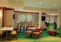 Hotel Springhill Suites By Marriott-Tampa