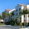 Hotel Fairfield Inn West Palm-Jupiter