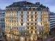 Hotel Majestic Residence Barcelona