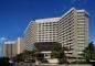 Hotel Crystal City Gateway Marriott