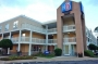 Hotel Motel 6 Virginia Beach
