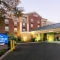 Hotel Fairfield Inn & Suites By Marriott Williamsburg