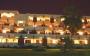 Hotel Les Almohades Agadir