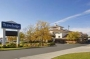 Hotel Travelodge Oshawa
