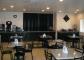 Hotel Econo Lodge  Inn & Suites Albuquerque Airport