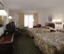 Hotel Baymont Inn & Suites Atlanta Downtown