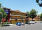 Hotel Comfort Inn & Suites Near Folsom Lake