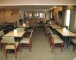 Hotel La Quinta Inn & Suites Columbia