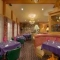 Hotel Best Western Hitching Post Inn Resort