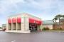 Hotel Ramada Inn & Suites Kennedy Space Center
