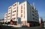 Hotel Residence Cerise Nantes La Beaujoire