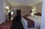 Hotel Ramada Fredericton