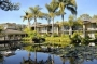 Hotel Ramada Limited Santa Barbara
