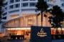 Hotel Anantara Baan Rajprasong Serviced Suites