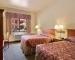 Hotel Ramada Inn St. George