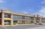 Hotel Super 8 Motel - Jacksonville / Central