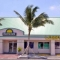 Hotel Days Inn Key West