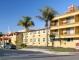 Hotel Ramada Limited San Diego Airport