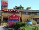 Hotel Ramada Limited