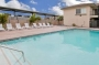 Hotel Days Inn Lake Havasu