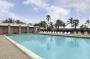 Hotel Seagull  Miami Beach