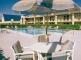 Hotel Comfort Inn Ocala