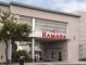 Hotel Ramada San Jose Convention Center