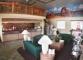 Hotel Ramada Inn Moab