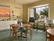 Hotel Days Inn Sault Ste. Marie - Standard