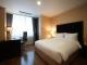 Hotel Ramada &suites Seoul Namdaemun