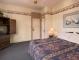 Hotel Days Inn Sonora
