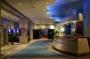 Hotel Atlas Almohades Tangier