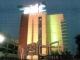 Hotel Aloft  Chennai