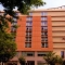 Hotel Four Points By Sheraton  Washington