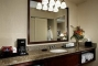 Hotel Sheraton Suites Galleria