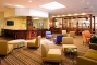 Hotel Four Points By Sheraton Houston Memorial City