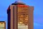 Hotel Sheraton Nashville Downtown