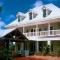 Hotel Westin Key West Resort & Marina