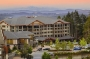 Hotel Westin Bear Mountain Victoria Golf Resort & Spa