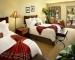 Hotel Wigwam Golf Resort & Spa