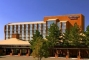 Hotel Four Points By Sheraton Denver South East